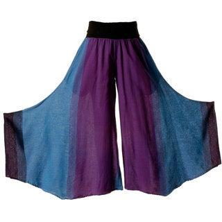 Butterfly Pants (Nepal)