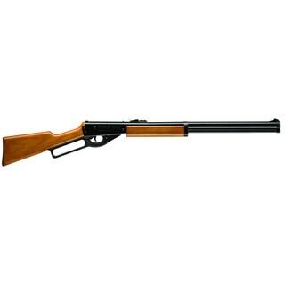 Crosman Marlin Cowboy .177 Caliber Rifle LAM350