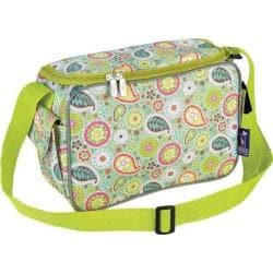 Girls' Wildkin Lunch Cooler Bloom