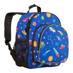 Wildkin Out of This World Pack 'n Snack Backpack
