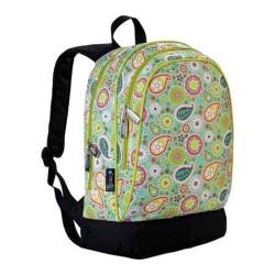 Girls' Wildkin Sidekick Backpack Bloom