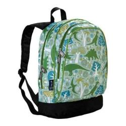 Boys' Wildkin Sidekick Backpack Dinomite Dinosaurs