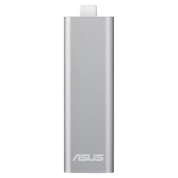 Asus WL-330NUL IEEE 802.11n Wireless Router