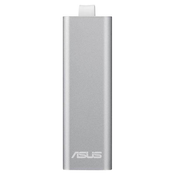 Asus WL-330NUL IEEE 802.11n Wireless Router
