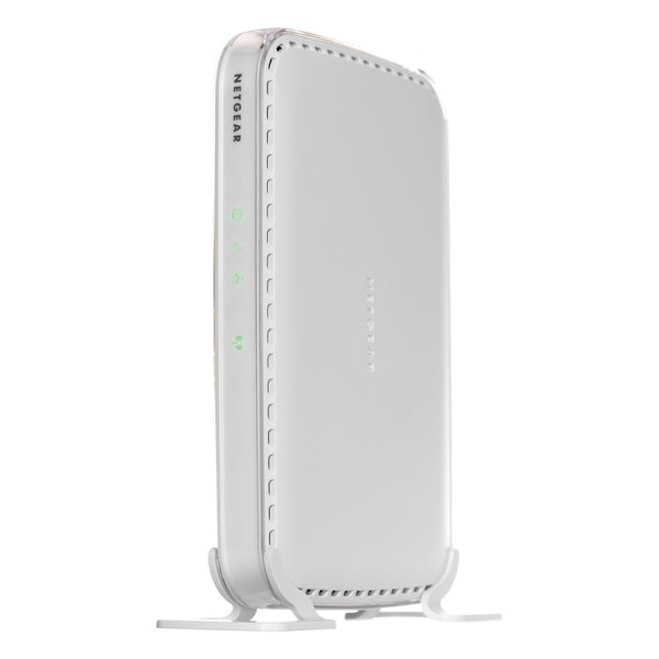 Netgear ProSafe WNAP210 IEEE 802.11n 300 Mbps Wireless Access Point -