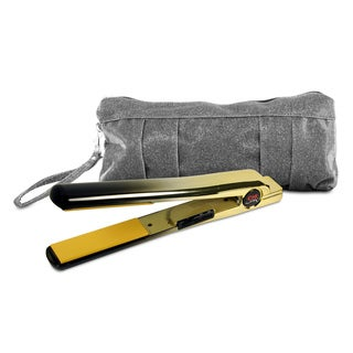 CHI Air Classic Tourmaline Ceramic 1-inch Flat Iron