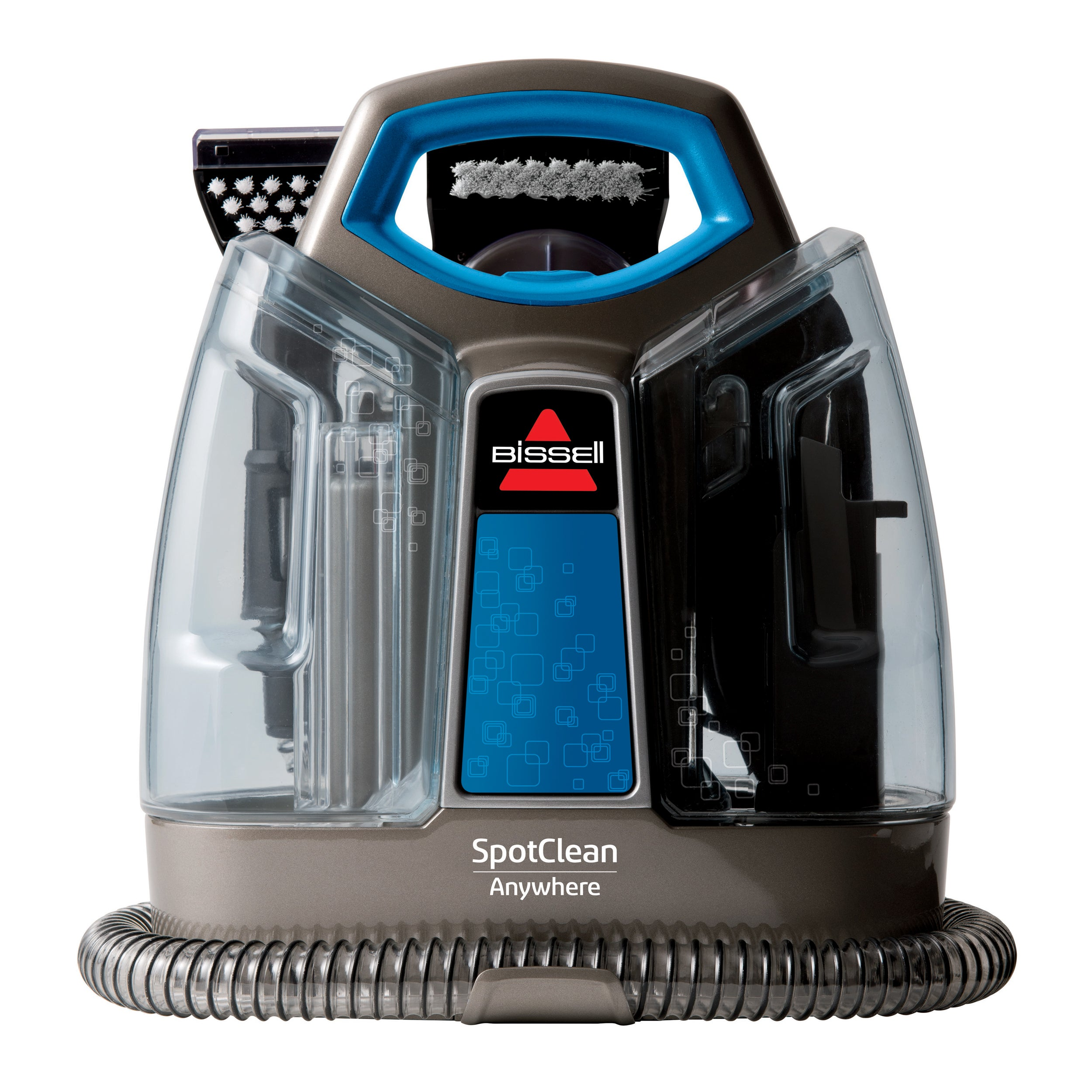 Carpet Cleaners And Deep Bissell Images