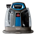 Bissell 97491 SpotClean Anywhere Portable Deep Cleaner