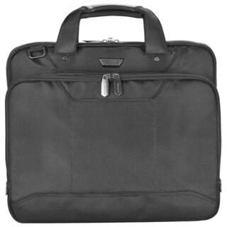 """Targus Corporate Traveler CUCT02UT14 Carrying Case for 14"""" Notebook"""