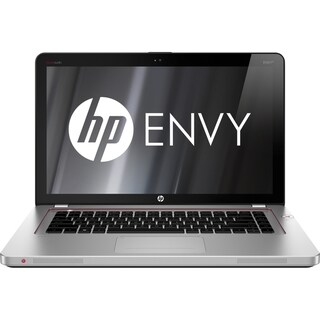 HP Envy 15-J030US E0K01UA 15.6