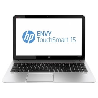 HP ENVY TouchSmart 15-j000 15-J050US 15.6
