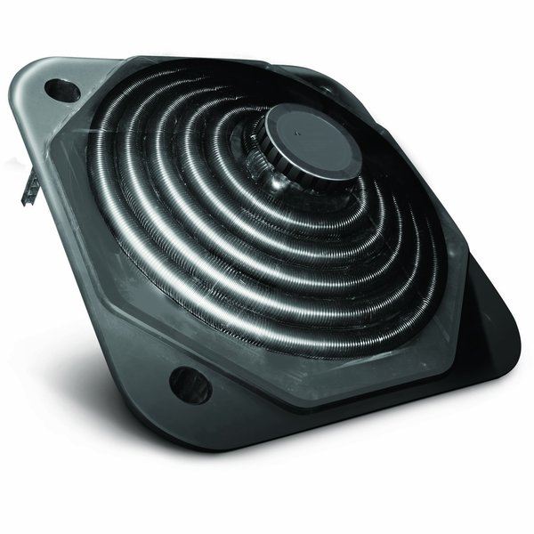 Above Ground Pool Solar Heater 15439057 Shopping The Best Prices On