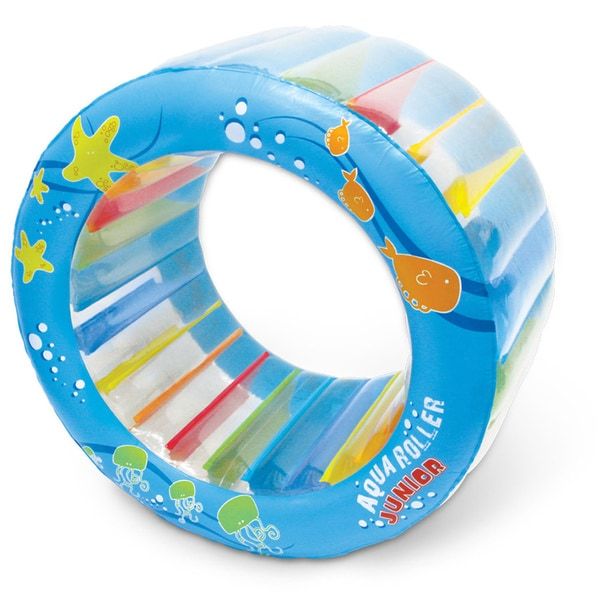 Junior Aqua Roller