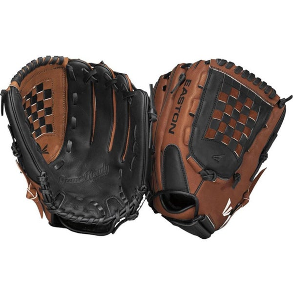 Game Ready Youth Glove 11-inch LHT