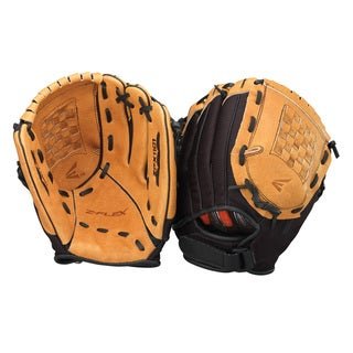 Easton Right-hand Throw 11-inch Z-Flex Youth Ball Glove