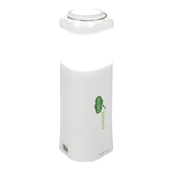 Concept Green CGF7800-W Battery Power Adapter