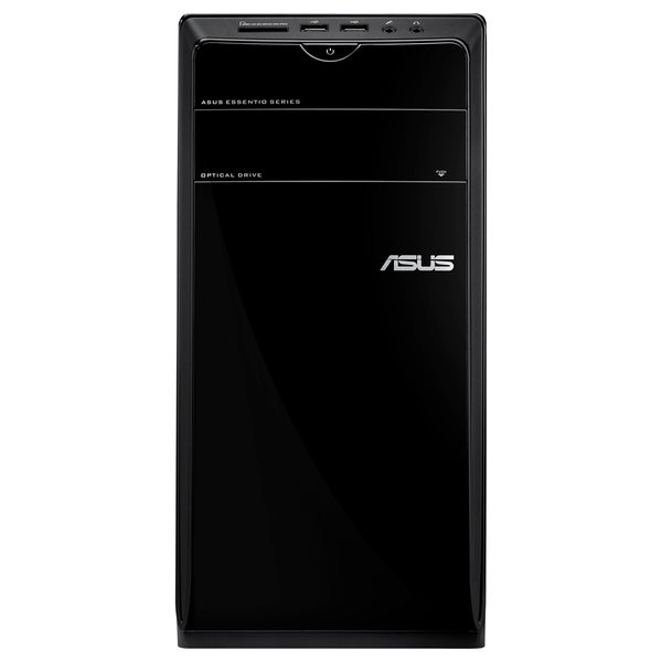 Asus Essentio CM6730-US002Q Desktop Computer - Intel Core i5 (3rd Gen