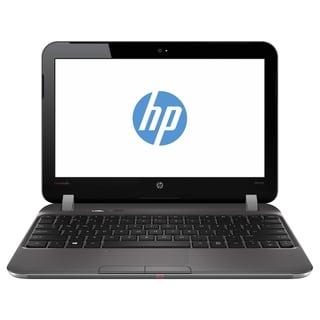 HP 3125 11.6