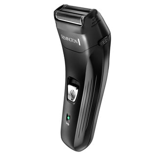 Remington F2 Flexing Foil Technology Shaver