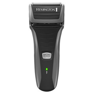 Remington F4 Two-stage Pivoting Flex Shaver