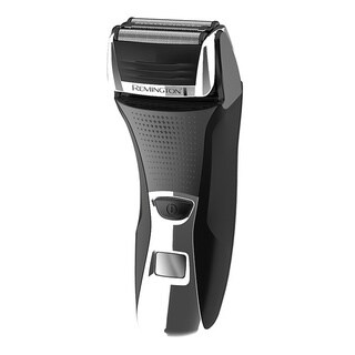 Remington F7 Premium Foil with Interceptor Shaving Technology