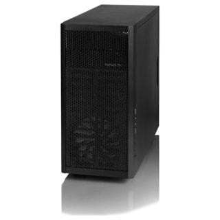 Fractal Design Core 1000 USB 3.0