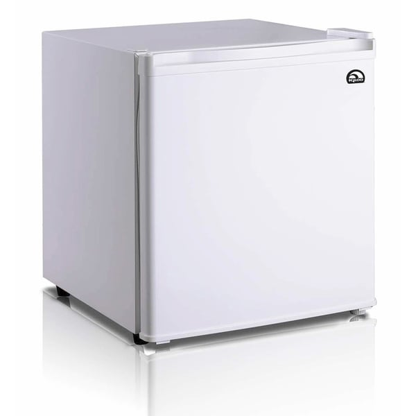 igloo white bar fridge 15439376 shopping big