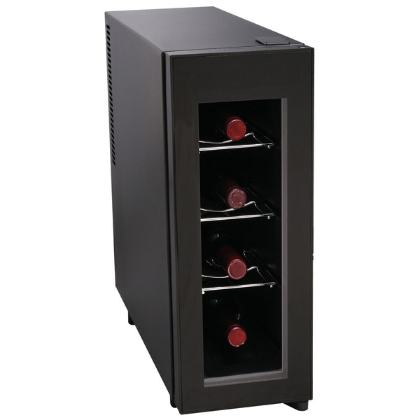 Igloo 4-bottle Wine Cooler