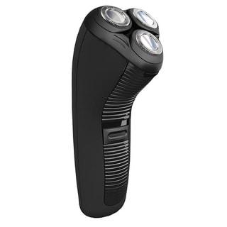Remington R2 Micro Flex Rotary Shaver