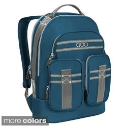 Ogio 18-inch Triana 15 Laptop Backpack