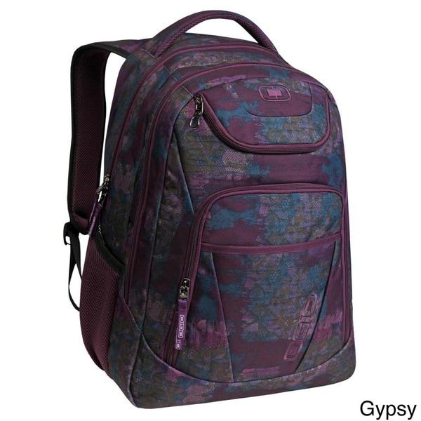 OGIO Tribune 17-inch Backpack