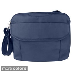 Travelon Anti-theft Classic Unisex Messenger