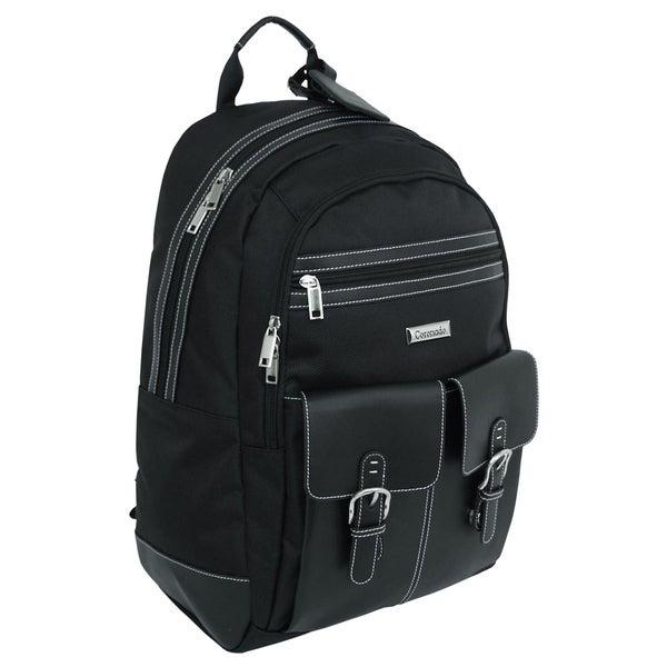 Mercury Luggage Coronado Select Backpack