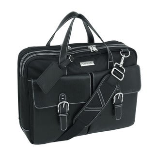 Mercury Luggage Coronado Select Attache Case