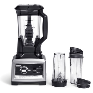 Ninja BL810 Ultima Blender