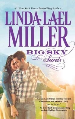 Big Sky Secrets (Paperback)
