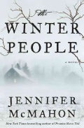 The Winter People (Hardcover)