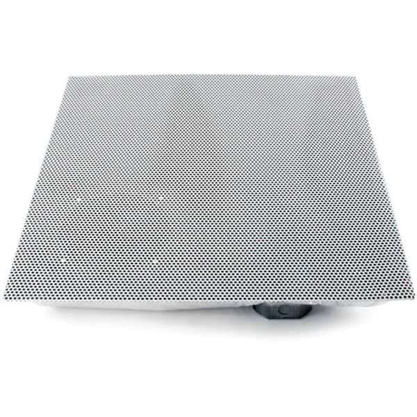 C2G 15 W RMS Speaker - White