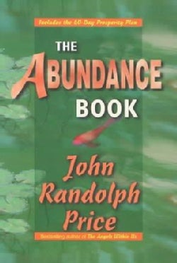 The Abundance Book (Paperback)
