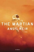 The Martian (Hardcover)