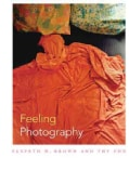Feeling Photography (Hardcover)