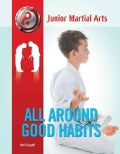 All Around Good Habits (Hardcover)