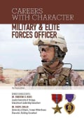 Military & Elite Forces Officer (Hardcover)