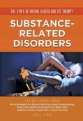 Substance-Related Disorders (Hardcover)