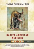 Native American Medicine (Hardcover)
