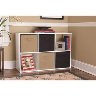 Storage Unit 6-cube