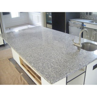 As Seen on TV Instant Granite Luna Pearl