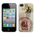 BasAcc Horse-Chinese Zodiac Collection Case for Apple iPhone 4/ 4S
