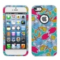 BasAcc Rose Garden Protector Case For Apple� iPhone 5