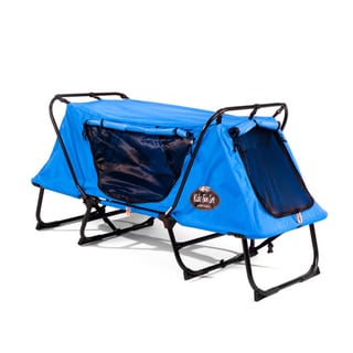 Kamp-Rite Kids Adventure Cot KTC605